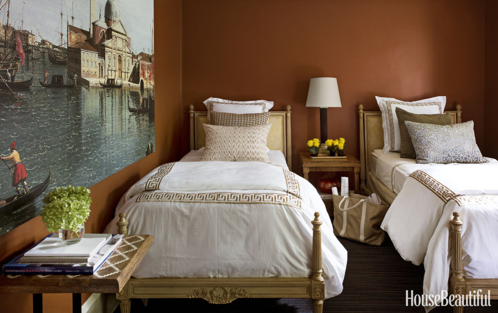 interior colors bedroom hgtv ideas kbrown secondaryroom color pictures paint for a remodel options